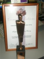 2009-Home-Based-Business-Award