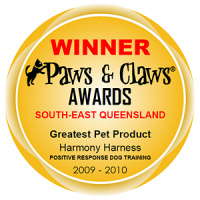 Greatest-pet-product-2009-2010