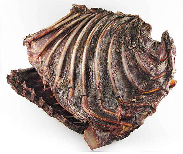 Shop Online Product Roo Rib