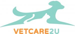 Vet Care 2 U Mobile Veterinary Service