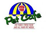 Greenslopes Pet Cafe