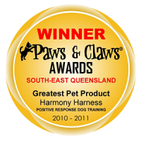 pet-product-aware-2010-2011