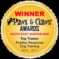 top-trainer-award-2010-2011